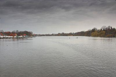 Wakenitz