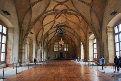 Vladislavsaal