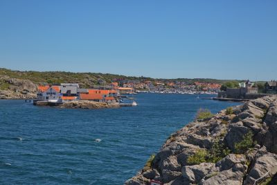 Marstrand