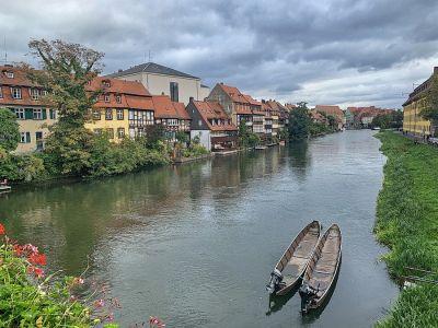Bamberg