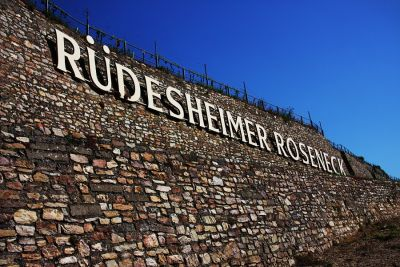 Ruedesheimer Roseneck