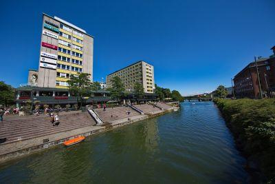Gustav Adolf-Platz