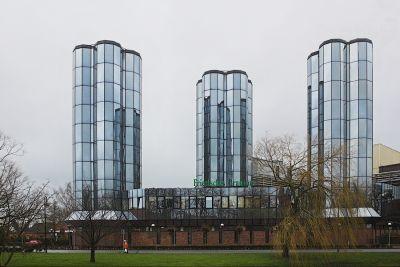 Friesisches Brauhaus (Jever)