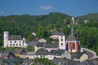 Neuer-Burg-Weg